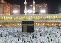 Safeguards That Should Be Adopted to Get The Maximum Benefits of Umrah