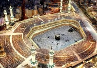 HAJJ  PREPARATION GUIDELINES