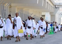 Prohibitions of Ihram in Hajj and Umrah