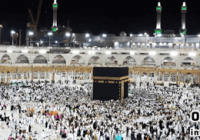 Importance-Of-Time-During-Umrah